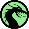 DragonZoneGreen.png